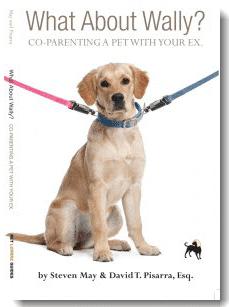 sharing-a-pet