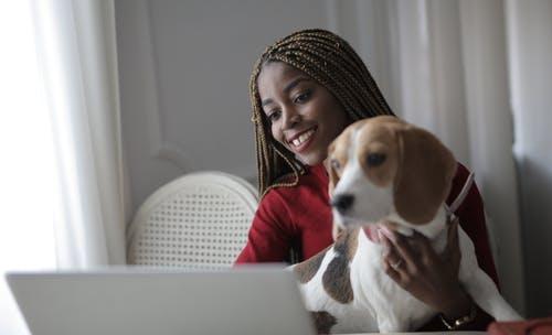 pets enrich lives