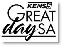 Great Day SA Logo