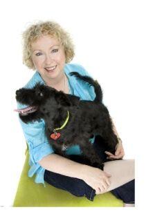 Professional Animal Communicator Val Heart