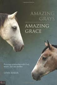 amazing-grace-book-cover