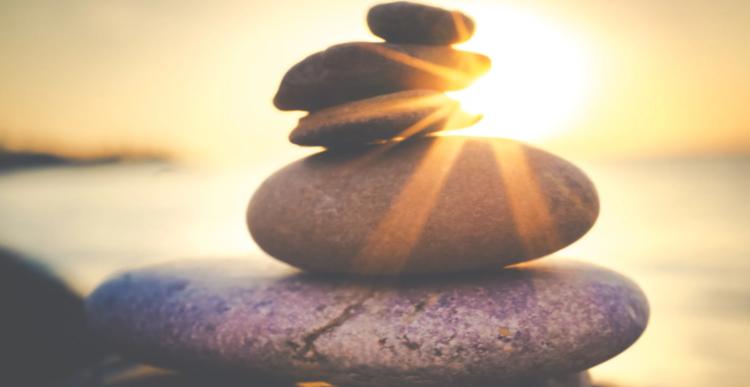 pre-solstice meditation