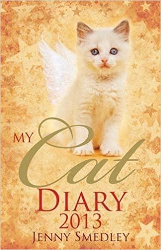 animal reincarnation my cat diary 2013