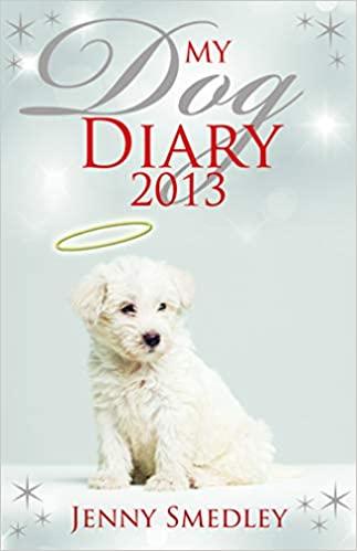 animal reincarnation my dog diary 2013